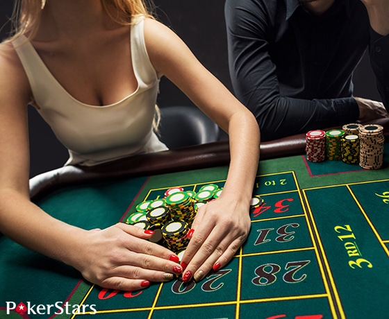 pokerstars vip recompense