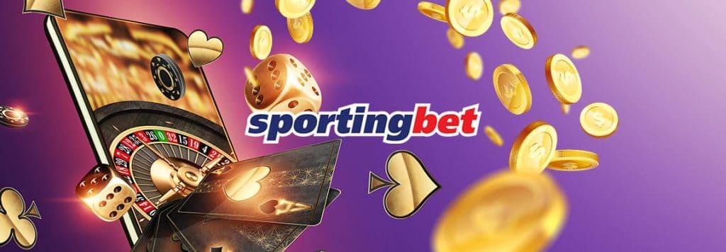 promoții Sportingbet
