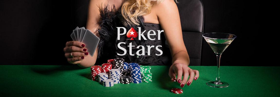 turnee pokerstars