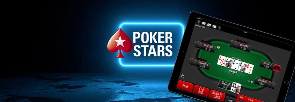validare cont pokerstars