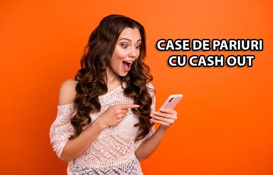 case de pariuri online cu cash out