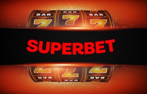 superbet casino de top