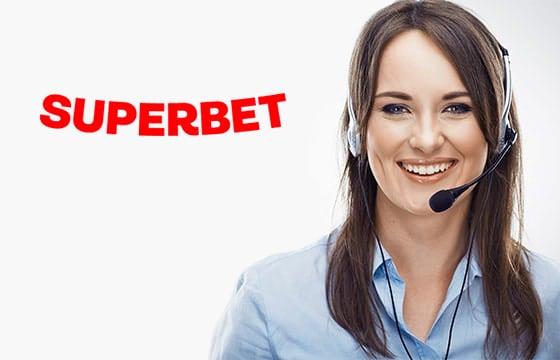 superbet relatii clienti