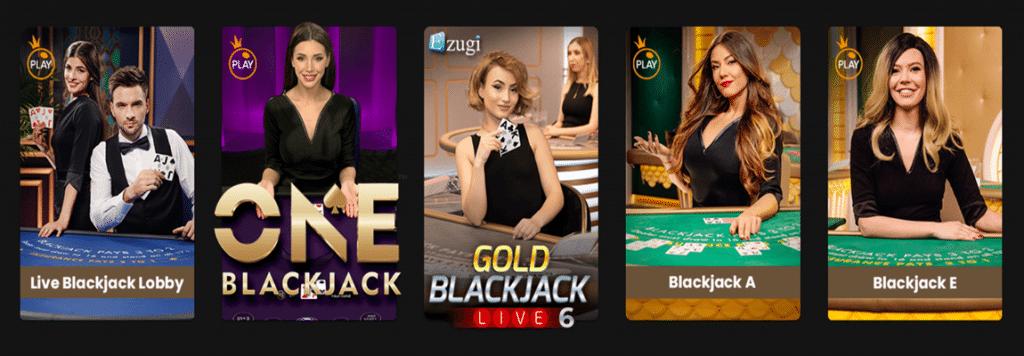 sesiuni live princess casino aplicație