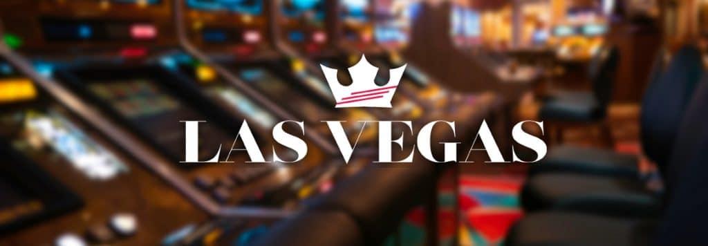 las vegas live casino