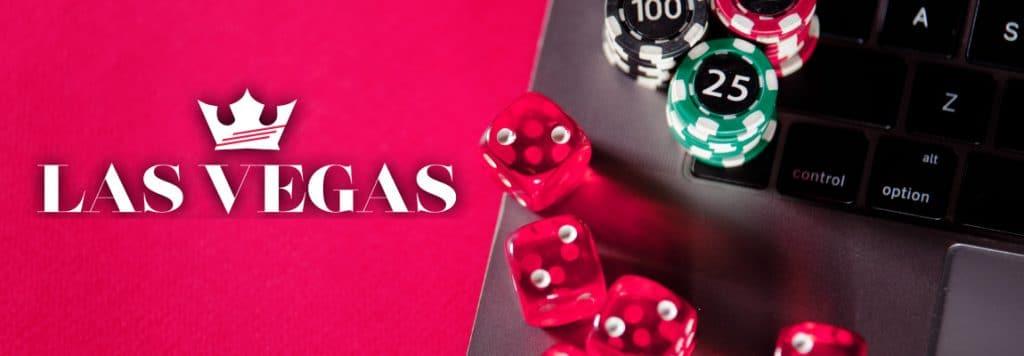 las vegas casino cont