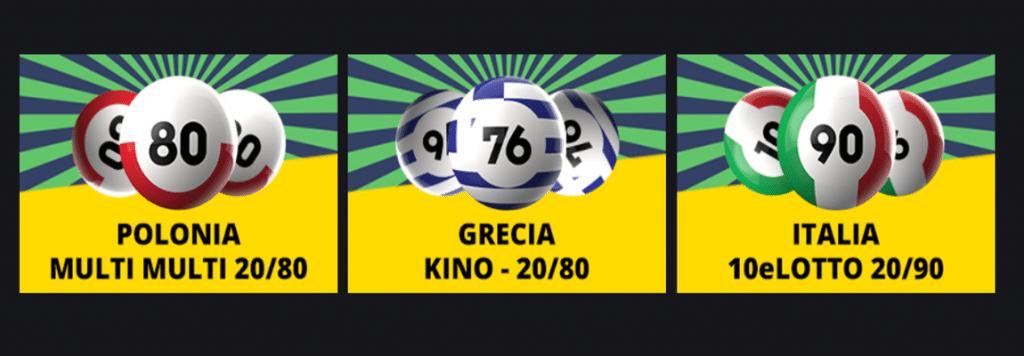 loto fortuna grecia kino