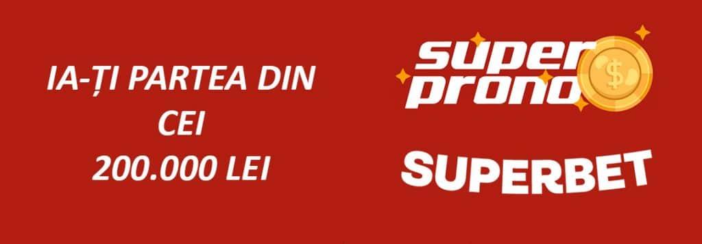 superprono