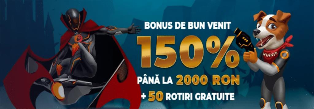 slot bonus cod